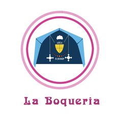 New year - new promises! It's time to try some delicatessen at the most beautiful emblematic market of Barcelona - La Boqueria!  #geogaming #barcelona #travelkids #augmentedreality #laboqueria #mobileapp #travelkidsbarcelona