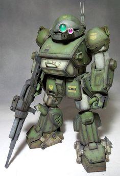 Battle Robots, Armored Core, Real Robots, Japanese Robot, Robot Girl, Gunpla Custom, Mecha Anime, Robot Design, Action
