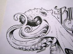 Image result for aaron horkey
