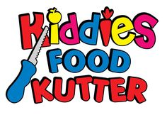 Get your kids helping in the kitchen safely with the Kiddies Food Kutter and Food Safety Peeler. Kids love to help, and it promotes better eating. Table Etiquette, How To Eat Better, Food Safety, Food Preparation, Fun Facts, Encouragement, Kids, Kitchen, Products