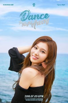 TWICE unveiled a new batch of individual teaser images for 'Dance the Night Away'.This time, the photos feature Mina, Jihyo, and Sana. Nayeon, Kpop Girl Groups, Korean Girl Groups, Kpop Girls, Extended Play, Sana Kpop, Sana Cute, Twice Photoshoot, Twice Album