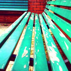 Chair Outdoor Furniture, Outdoor Decor, The Neighbourhood, Bench, Park, Chair, Home Decor, The Neighborhood, Decoration Home