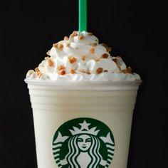 Lemon Bar Crème Frappuccino® Blended Crème | Starbucks Coffee Company
