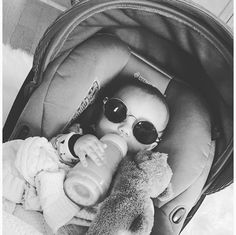 Louis Tomlinson's son Freddie dubbed the 'miracle baby&#39…