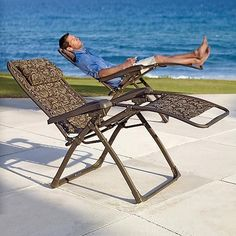 Traditional Patio Furniture And Outdoor Furniture - page 11