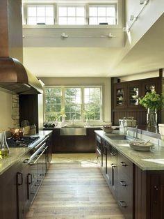Kitchen' love it