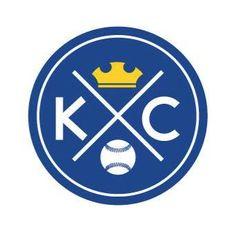BunkerMade Royals KC logo