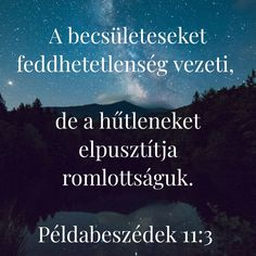 #Isten #Biblia #ige Bible