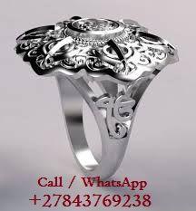 Spiritual Love Healing Spells Call, Text or WhatsApp: