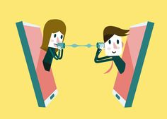 ¿Qué es la escucha activa online?¿Cómo se realiza la escucha activa online?¿Cómo realizar una correcta lectura de la información?
