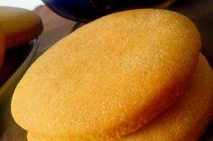 Ons recept van de dag: Marokkaans griesmeelbrood . Op Bladna.nl kan je uiteraard nog veel meer leuke Marokkaanse recepten vinden.