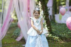 Disney Princess Party Packs #Disney #Party #BirthdayExpress