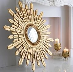 vintage-decoration-sunburst-1