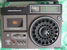 Home Audio Speakers, Hifi Audio, Diy Speakers, Radios, Tv Mount Over Fireplace, Tvs, Speaker Box Design, Old Technology, Radio Wave