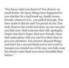 The Personal Quotes - Love Quotes , Life Quotes Love Quotes Photos, Best Love Quotes, Quotes To Live By, Favorite Quotes, Second Best Quotes, Proud Of Myself Quotes, You Deserve Better Quotes, Remember Quotes, Poem Quotes