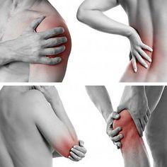 Durere la nivelul genunchiului in timpul menopauzei