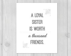 Hey, I found this really awesome Etsy listing at https://www.etsy.com/listing/170520446/sister-gifts-sister-quote-gifts-for