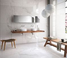 Natural Stone Collection by Cancos