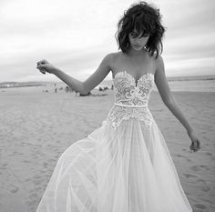 Liz Martinez Bridal - perfection