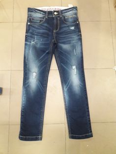 Projects To Try, Pants, Fashion, Trouser Pants, Moda, Fashion Styles, Women Pants, Fasion, Trousers Women
