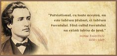 Morning Inspirational Quotes, True Words, Abraham Lincoln, Education, Mai, Random, Literature, Fotografia, Wisdom