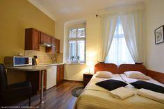 Apartamenty Velvet oferują świetne warunki w przystępnej cenie. Więcej informacji na: http://www.nocowanie.pl/noclegi/poznan/apartamenty/33669/ #nocowaniepl