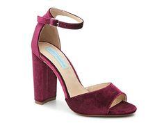 meilleur gela est bucketlist)) bucketlist)) est images sur pinterest sandale talons 447e20