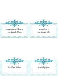 Custom Printables - Freebies/Downloads - Durham, NC
