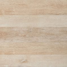 Porcelánico Taracea natural 46,5x46,5