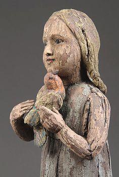 Skulpture od gline - Page 3 Dc8cc719cb3a68442751d75400d98dfa