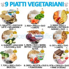 Healthy Weight, Healthy Tips, Healthy Eating, Heath Food, Vegan Recipes, Cooking Recipes, Low Carb Diet, Light Recipes, Health Remedies