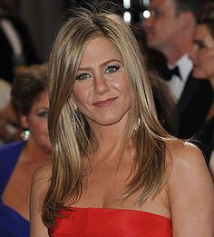 """We sat down with hair stylist, Chris McMillan -- creator of Aniston's famed """"Rachel"""" hair cut -- to find out what hair styles women are clamoring for in his salon chair."""