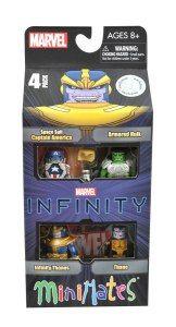 #DST #Marvel #Minimates Infinity Fan Poll Winners Revealed http://www.toyhypeusa.com/2014/12/04/dst-marvel-minimates-infinity-fan-poll-winners-revealed/ #DiamondSelectToys #MarvelMinimates