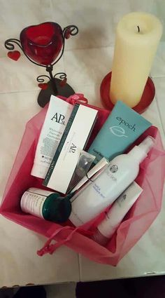 Beauty Box, Beauty Secrets, Beauty Skin, Health And Beauty, Hair Beauty, Interactive Facebook Posts, Galvanic Spa, Skin Head, Nu Skin