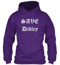 Limited Edition Vicar Of Dibley Hoodies | Teespring