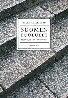 Suomen puolueet Letter Board, Lettering, Historia, Drawing Letters, Texting