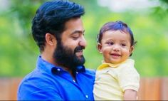 Jr NTR Biography like Full Name, Age, Movies, DOB, Height, Son, Weight, Awards List, Wife, Latest News, Career, Upcoming Movies, Songs, etc