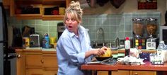 """Most importantly, you're always fun to be around! 