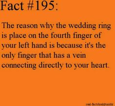 Wow.... Like and share if you already knew this