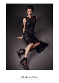 bionda-castana-fall-winter-2014-campaign-shoes6