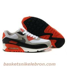 nice cheap best place best deals on 12 Best Nike Air Max 90 images | Nike air max, Air max 90, Nike