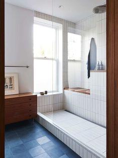 bathroom aesop