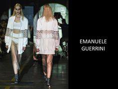 ARGENTO | Next Fashion School -Scuola di Moda che prepara stilisti, modellisti e professionisti del Fashion System