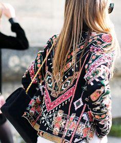 jacket-boho-folk-style-bordado