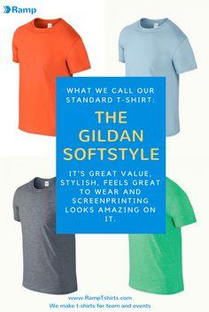 Trend t-Shirt,Pixel Effect Digital Grey Fashion Personality Customization