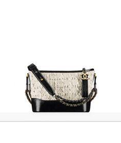- バッグ、ショルダーバッグ、トートバッグ| シャネル 公式サイト: CHANEL.COM