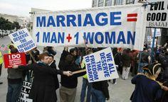 """미국 연방 대법원 """"동성 결혼 합헌"""" 5 :4 로 결정 … 모든 주 가능  #KBS #한국방송 #News   #Homosexuality  #USA #미국 #OhmyGOD #동성애 #terrorisom   http://news.kbs.co.kr:80/news/NewsView.do?SEARCH_NEWS_CODE=3102936"""