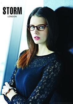 c2bcabee829 Storm London. Optrafair · International Eyewear