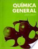 Química general - Recursos, necesidades y su relación con la Química: productos inorgánicos