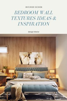 Bedroom Wall Textures Ideas & Inspiration >> >> >> Hay the design, Look at some decoratin. Interior Design Resume, What Is Interior Design, Interior Design Boards, Bathroom Interior Design, Best Interior, Kitchen Interior, Bedroom Wall Texture, Textured Walls, Kitchen Design
